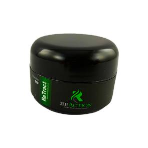 ReTract Hemmorrhoid Cream 500mg